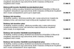 210610 Árlista harmadik oldal