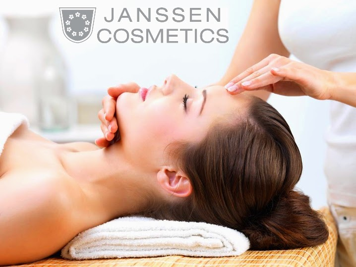 dia_Janssen-Cosmetics-treatment