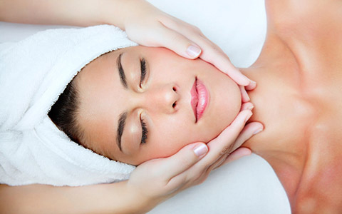 dia_facial_treatments